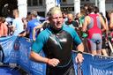 Hamburg-Triathlon7738.jpg