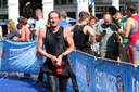 Hamburg-Triathlon7739.jpg