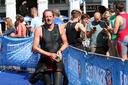 Hamburg-Triathlon7740.jpg