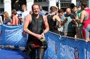 Hamburg-Triathlon7741.jpg