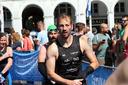 Hamburg-Triathlon7748.jpg