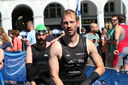Hamburg-Triathlon7750.jpg