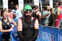 Hamburg-Triathlon7751.jpg