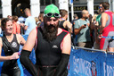 Hamburg-Triathlon7752.jpg