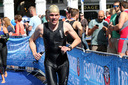 Hamburg-Triathlon7753.jpg