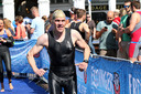 Hamburg-Triathlon7754.jpg