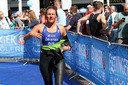 Hamburg-Triathlon7756.jpg