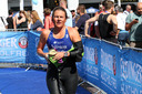 Hamburg-Triathlon7759.jpg
