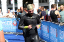 Hamburg-Triathlon7762.jpg