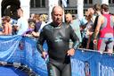 Hamburg-Triathlon7763.jpg