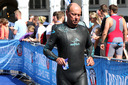 Hamburg-Triathlon7765.jpg