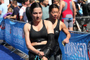 Hamburg-Triathlon7768.jpg