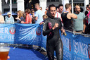 Hamburg-Triathlon7773.jpg