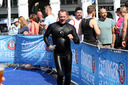 Hamburg-Triathlon7774.jpg