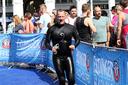 Hamburg-Triathlon7776.jpg