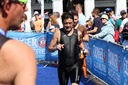 Hamburg-Triathlon7783.jpg