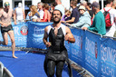 Hamburg-Triathlon7784.jpg