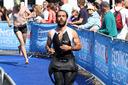 Hamburg-Triathlon7786.jpg