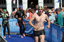 Hamburg-Triathlon7788.jpg