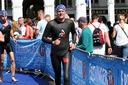 Hamburg-Triathlon7792.jpg