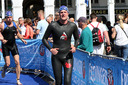 Hamburg-Triathlon7793.jpg
