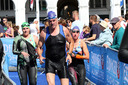 Hamburg-Triathlon7794.jpg