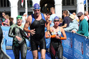 Hamburg-Triathlon7795.jpg