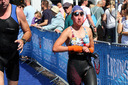 Hamburg-Triathlon7797.jpg