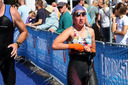 Hamburg-Triathlon7798.jpg