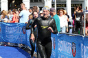 Hamburg-Triathlon7800.jpg