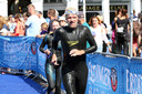 Hamburg-Triathlon7801.jpg
