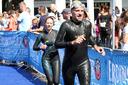 Hamburg-Triathlon7803.jpg