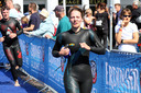 Hamburg-Triathlon7806.jpg