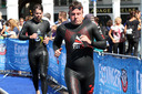Hamburg-Triathlon7808.jpg