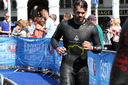 Hamburg-Triathlon7811.jpg
