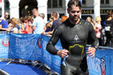Hamburg-Triathlon7813.jpg