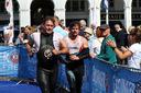 Hamburg-Triathlon7814.jpg