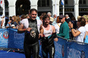 Hamburg-Triathlon7816.jpg
