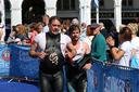 Hamburg-Triathlon7817.jpg