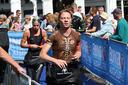 Hamburg-Triathlon7824.jpg