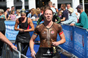 Hamburg-Triathlon7825.jpg