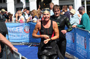 Hamburg-Triathlon7826.jpg