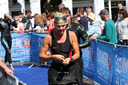 Hamburg-Triathlon7828.jpg