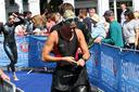 Hamburg-Triathlon7829.jpg