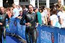 Hamburg-Triathlon7830.jpg