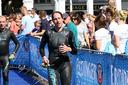 Hamburg-Triathlon7831.jpg