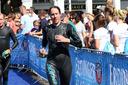 Hamburg-Triathlon7832.jpg