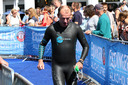 Hamburg-Triathlon7834.jpg
