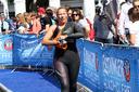 Hamburg-Triathlon7839.jpg