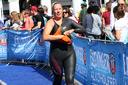 Hamburg-Triathlon7841.jpg